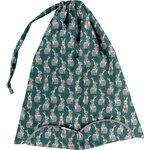 Bolsa para la ropa conejito - PPMC