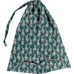 Lingerie bag bunny - PPMC