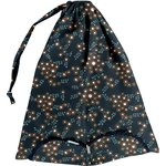 Lingerie bag fireflies - PPMC