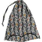 Bolsa para la ropa mosaïka - PPMC