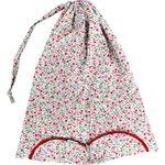 Lingerie bag rosary - PPMC