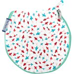Lingerie bag swimswim - PPMC