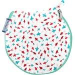 Bolsa para la ropa swimswim - PPMC