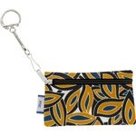 Keyring  wallet 1000 leaves - PPMC