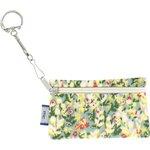 Keyring  wallet baie mentholée - PPMC