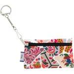 Keyring  wallet barcelona - PPMC