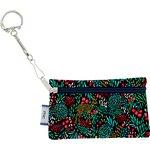 Keyring  wallet deer - PPMC