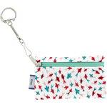 Keyring  wallet swimswim - PPMC
