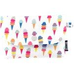Pochette Savon ice cream - PPMC