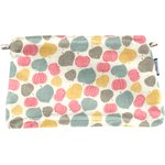 Coton clutch bag summer sweetness - PPMC