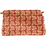 Coton clutch bag geotiger - PPMC
