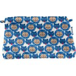 Coton clutch bag roar - PPMC