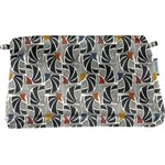Coton clutch bag mosaïka - PPMC