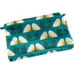Tiny coton clutch bag piou piou - PPMC