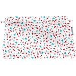 Tiny coton clutch bag swimswim - PPMC