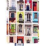 Porte carte 1001 portes - PPMC