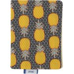 Card holder pineapple - PPMC
