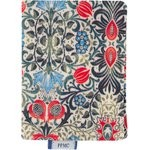 Card holder azulejos - PPMC
