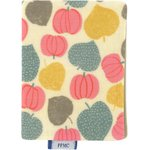 Card holder summer sweetness - PPMC