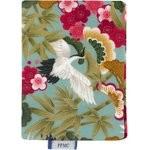 Porta tarjetas  ibis - PPMC