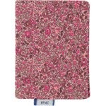 Card holder plum lichen - PPMC