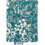 Card holder celadon violette - PPMC