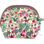 gusset coin purse spring - PPMC