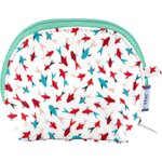 gusset coin purse swimswim - PPMC