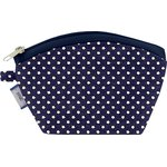 Coin Purse etoile marine or - PPMC