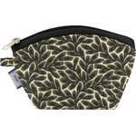 Coin Purse foliage - PPMC
