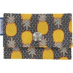 Multi card holder pineapple - PPMC