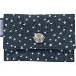 caja de tarjeta de banco etoile argent jean - PPMC