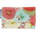 Multi card holder umbels - PPMC