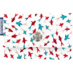 Porte multi-cartes swimswim - PPMC