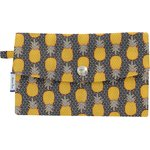Wallet pineapple - PPMC