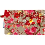 Wallet flower of cherry tree - PPMC