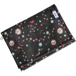 Portefeuille compact constellations - PPMC