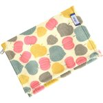 Compact wallet summer sweetness - PPMC