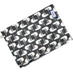 Compact wallet black-headed gulls - PPMC