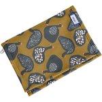 Compact wallet hen facet - PPMC