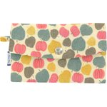 Wallet summer sweetness - PPMC
