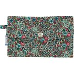 Wallet flower mentholated - PPMC