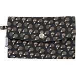 Wallet  hedgehog - PPMC