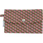 Wallet palmette - PPMC