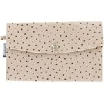Wallet pink coppers spots - PPMC