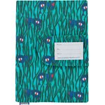 Health book cover cache-cache babouin - PPMC