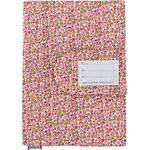 Health book cover pink jasmine - PPMC