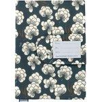 Health book cover paradis bleu - PPMC