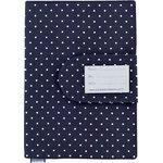 0 navy blue spots - PPMC
