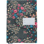 Health book cover silvery rose - PPMC